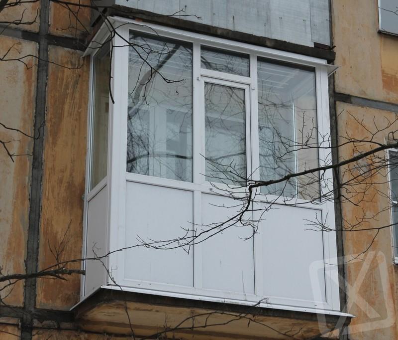 пластиковые окна череповец рассрочка